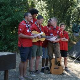 camp piokara juillet 2014 (175)