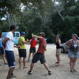 camp piokara juillet 2014 (238)