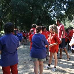 camp piokara juillet 2014 (300)