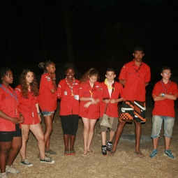 camp piokara juillet 2014 (443)