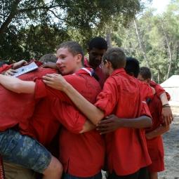 camp piokara juillet 2014 (561)