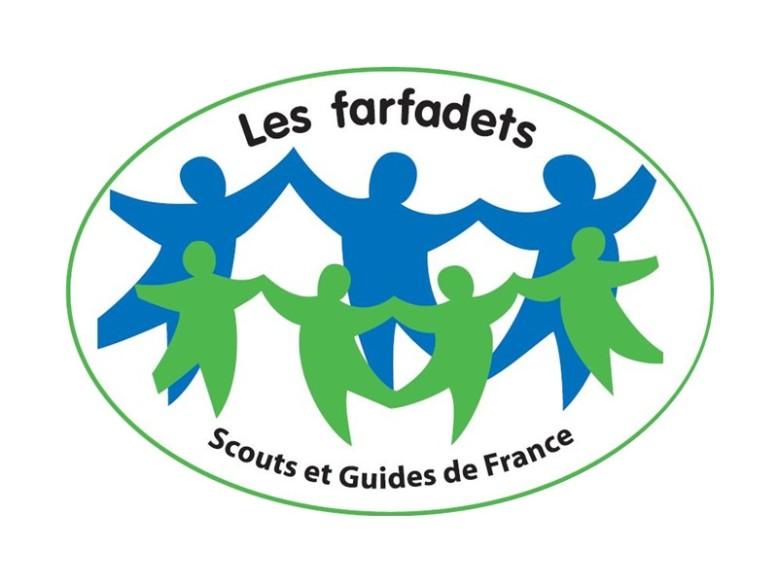 farfadets-logo