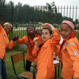 journée Scouts 24 juin 2012 017