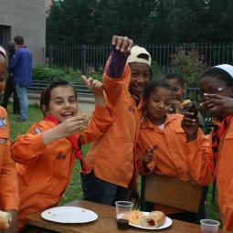 journée Scouts 24 juin 2012 020