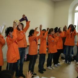 journée Scouts 24 juin 2012 046