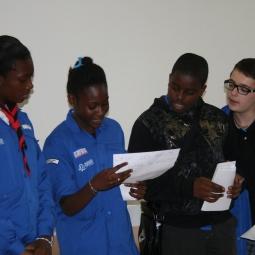 journée Scouts 24 juin 2012 058
