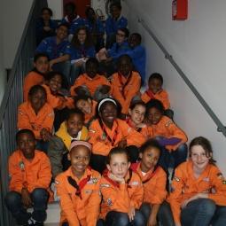 journée Scouts 24 juin 2012 062