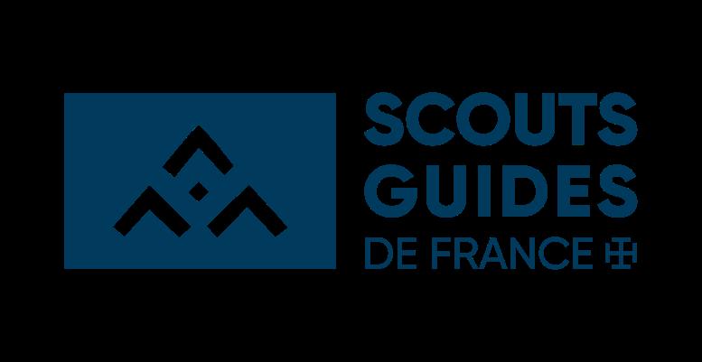 SGDF_logo_RVB_horizontal